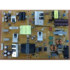 715G6677-P01-003-002S, PLTVFP351XAE5, POWER BOARD, PHILIPS 40PUK6400/12