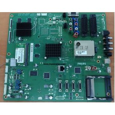 3104.303.52401, 3104.313.63571, PHILIPS 42PFL9664H/12, 47PFL9664H/12, MAIN BOARD