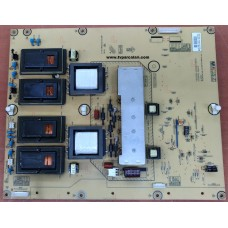 FSP255-4PS01 (IPB2), 3BS0221913GP, Inverter Board, PHILIPS 42PFL9664H/12