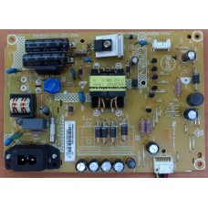 715G6297-P01-000-001H, POWER BOARD, PHILIPS 24PFL3108H/12