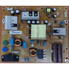 715G6161-P01-W21-002E, PHILIPS 32PFK4309/12, LED TV POWER BOARD
