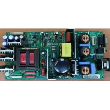 6871TPT275E, 6871TPT275F, 050228 KTH,LDH, B12-L02P, POWER BOARD