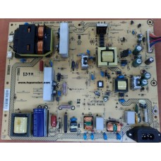 715G4546-P03-H20-003E, 715G4546-P03-H20-003U, PHILIPS 37PFL4606H/12, PHILIPS 42PFL4606H/12, POWER BOARD