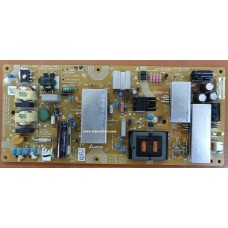 DPS-101EP A, 2950336903, ZHW910R, ARÇELİK, BEKO POWER BOARD