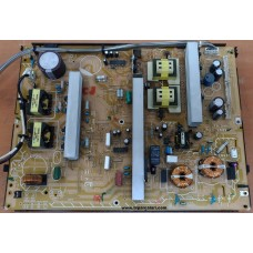 1-877-271-12, A1552097B, POWER BOARD, SONY KDL-40Z4500