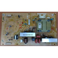 1-876-292-21, A1557278A, INVERTER BOARD, SONY KDL-40Z4500