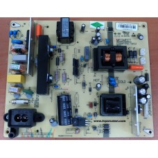 MP145D-1MF22, POWER BOARD, SUNNY SN055LD2100E-SSTCF