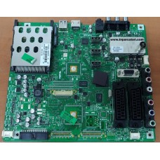 17MB61-2, 20545378, SDIHA07-DM, LTA400HA07, TOSHIBA 40BV700G, MAIN BOARD