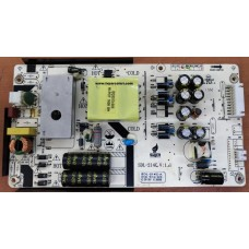 SDL-214C-A, POWER BOARD, SUNNY SN039LD12AT071-S2, AXEN AX039LD12AT071