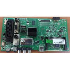 "17MB82S, 23307984, VES400UNDS-2D-N11, SEG 40SC5600 40"" UYDU ALICILI LED TV, MAIN BOARD"