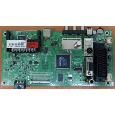 "17MB82S, 23332953, VES400UNDS-2D-N04, HI-LEVEL 40HL550 40"" UYDU ALICILI LED TV, MAIN BOARD"