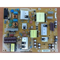715G6679-P02-001-002M, PLTVEP341XAJ1, FSP400014, PHILIPS 40PFK5500/12, POWER BOARD