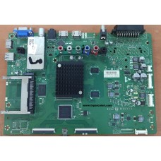 3104 313 64025, 310432864401, PHILIPS 32PFL5405H/12, LCD TV MAIN BOARD
