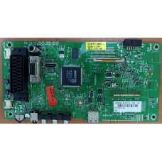 17MB82S, 23167716, VES315WNDL-01, FINLUX 32FD4041HM LED, MAIN BOARD