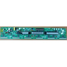 LJ41-10314B, LJ92-01940A, 51FH Y-SUS (2LAYER), SAMSUNG PS51F4850AM, Y-SUS BOARD