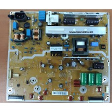 BN44-00599A, P51HF_DSM, SU10054-12041, SAMSUNG PS51F4850AM, POWER BOARD
