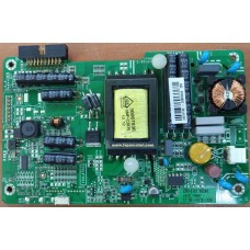 17IPS60-3, 23019162, VESTEL POWER BOARD