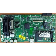 17MB62-2.6, 23051677, LGEWF3-SLC1, FINLUX 22F7030, MAIN BOARD