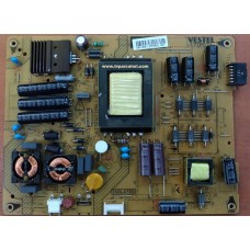 17IPS71, 23211679, VES420UNVL-2D-S02, VES420UNVL-3D-S02, POWER BOARD