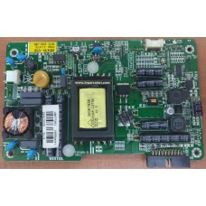 17IPS60-3, 20554697, 20554769, VESTEL POWER BOARD