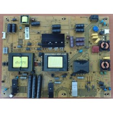 17IPS20, 23288281, VES480QNES-3D-U02, VESTEL POWER BOARD