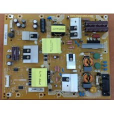 TPV 715G7350-P01-000-002S, PHILIPS 43PUS6401/12, POWER BOARD