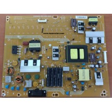 715G5246-P03-000-002S, TPV TPT460H1-HM01, PHILIPS 46PFL3807K/12, POWER BOARD
