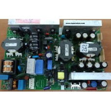 ZZ7194R-9, BEKO ARÇELİK TV POWER BOARD