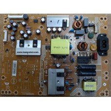 715G5792-P01-000-002M, PHILIPS 40PFL4418K/12, Power board
