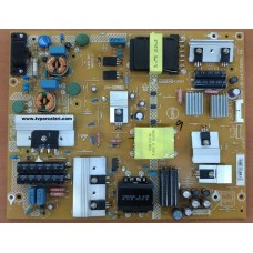 715G6973-P01-007-002M, PHILIPS 49PUS6551/12, POWER BOARD