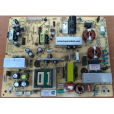 1-881-774-13, APS-264, APS-272, SONY KDL-40EX600, Power board