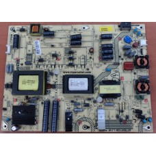 17IPS20, 23184790, VESTEL POWER BOARD
