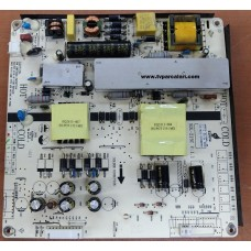 SDL-215C V:1.1, SDL215C-A, SUNNY SN055LD12AT071-S2F, POWER BOARD
