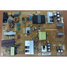 715G6677-P02-001-002H, PHILIPS 43PUK4900/12, POWER BOARD
