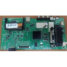 "17MB82S, 23355286, 23303976, VES400UNDS-2D-N12, SEG 40SC5600 40"" UYDU ALICILI LED TV, MAIN BOARD"