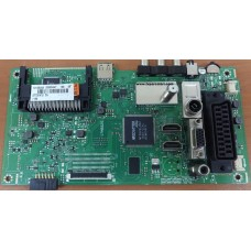 "17MB82S, 23383447, VES490UNDL-2D-N11, HI-LEVEL 49HL500 49"" UYDU ALICILI LED TV, MAIN BOARD"