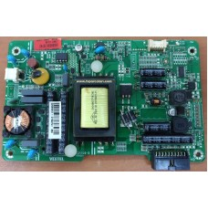17IPS60-3, 23099913, VESTEL POWER BOARD