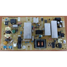 DPS-120AP-2 A, ZJM910R, 2950338303, ARÇELİK BEKO, POWER BOARD