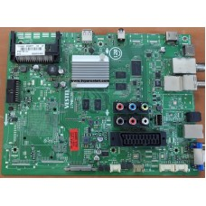 17MB120, 23352877, VES430QNDL-2D-U11, PHILIPS 43PUS6031/12, MAIN BOARD