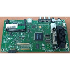 "17MB82S, 23239172, VES315WNDB-2D-N02, VESTEL PERFORMANCE 32HA3000 32"" LED TV, MAIN BOARD"