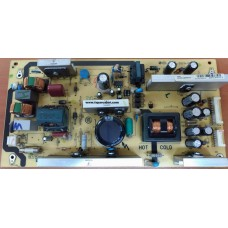 40-PWL32B-PWD1XG, 08-PWL32B-PW1A, CCP508, POWER BOARD