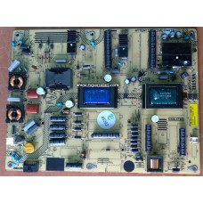 17IPS20P, 23106230, PHILIPS 39PFL3008K/12, POWER BOARD