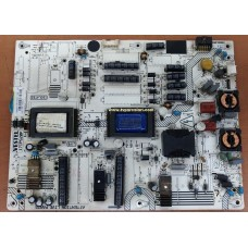 17IPS20P, 23107384, VESTEL, PHILIPS 50PFL3008K/12, POWER BOARD