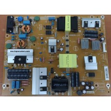 TPV 715G6973-P01-007-002M, PLTVFW481XAL9, PHILIPS 55PUS6401/12, POWER BOARD
