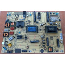 17IPS20, 23117579, VESTEL, REGAL, SEG, POWER BOARD