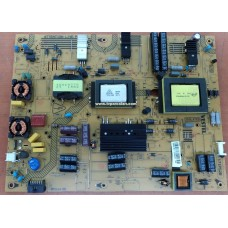 "17IPS20, 23325788, VES550UNSS-3D-U01, VESTEL 3D SMART 55FA9000 55"" LED TV, POWER BOARD"