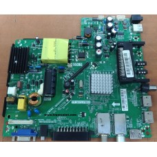 TP.S512.PB83, SUNNY SN032DLDS512-ASTCS2F, MAIN BOARD