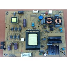 17IPS71, 23220666, VESTEL POWER BOARD