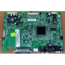 PIP10-32F1KN, MM8D05-R0878, CREA VENERA P32M-LW10N, PLAZMA TV MAIN BOARD