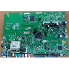 "17MB32, 20332726, VESTEL 32"" MAIN BOARD"